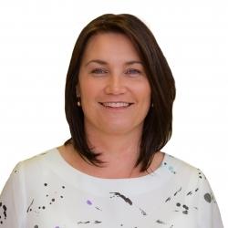 Elaine Fahy