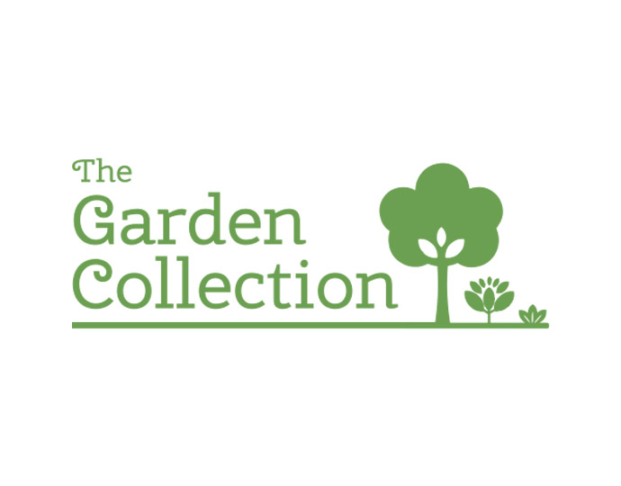 thegardencollection.ie