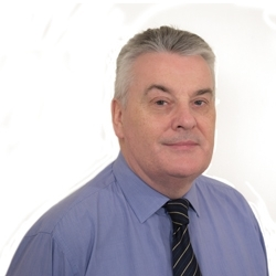 Blane MacDonnell